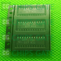 3PCS BD9270F Encapsulation:SOP-24,