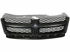 For 2011-2014 Dodge Avenger Grille Assembly 55119Zr 2013 2012 (Fits: Dodge Avenger)