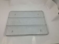 Large Cake Rack, Never Used ~ 16 x 13 inches