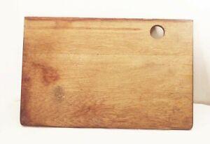 Vtg antique ornate cast iron frame school desk original wood top