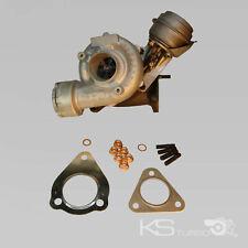 VW Passat B6 AUDI B6 B7 C5 Turbolader 1,9 TDI 038145702G AVF AWX BPW GARRETT