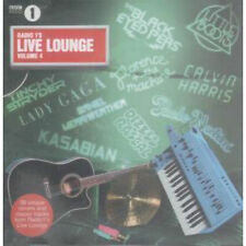 Live Dance & Electronic CD-Chill Out, Lounge und Downtempo's