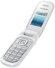 Samsung Flip Mobile and Smart Phones