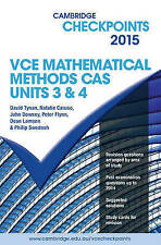1st Edition Maths Textbooks