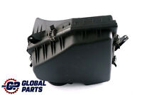 BMW 5 6 Series E60 E61 E63 E64 520d N47 535d 635d M57N2 Air Filter Box 7792416