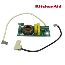 Kitchenaid RF Interference Filter Board RFI Küchenmaschine 9705132 NEW
