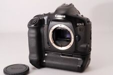 Mint+++ Only 85Roll Canon EOS-1V HS 35mm SLR Film Camera Body from Japan #17