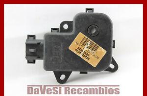 Motor cierre Renault Laguna 7701206538 52485222