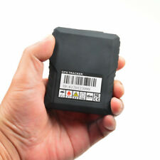 GLW133 Machinery, Plant Gps Tracker Tracking Device Battery lasts upto 2 YEARs