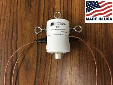 Frequency Devices Dipole Center Insulator Antenna - DCI