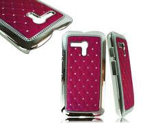 Carcasas Para Motorola Moto G color principal rosa para teléfonos móviles y PDAs