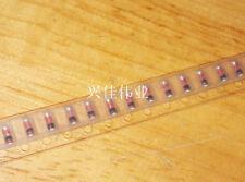 500pcs LL4148 patch 1N4148 LL4148 SOD-80 cylindrical glass 1206 volume