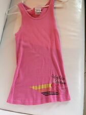 Wide world Of Sportsman Tank Top Size Large