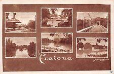B19433 Craiova  dolj romania