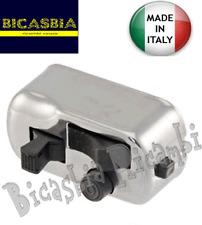 0961 - COMMUTATORE LUCI DEVIOLUCI VESPA 180 RALLY SS - 150 VBB2T