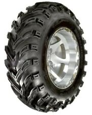 GBC Dirt Devil A/T 23-8.00-11 6 Ply ATV Tire - AR1160