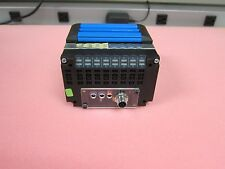 FESTO CPV-10-VI 273515 Vacuum Control - AMA CPV10-DNET8-AMA-SA, 175775, 183643