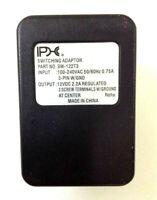GT864-QUAD GSM Terminals 110V Power adapter for Telit GT864-PY