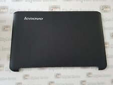 "Lenovo Ideapad B450 14"" LCD Back Cover 41.4DM02.001"