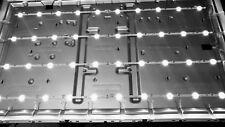 SAMSUNG UN50J5000AF LED STRIPS LM41-00145A & LM41-00146A BN96-37774A BN96-37775A