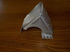 Beechcraft Main Cabin Seat Support Center From a 1964  S35  D7561