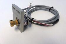 ETI Systems SP30B Conductive Precision Potentiometer