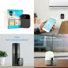 Sensibo Sky (International) - Air Conditioner Controller, Small, Storm Grey
