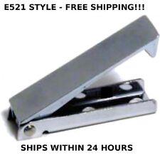 *KR 2 KEYS GLOBAL LINK G318 PURPLE BAGGAGE DOOR KEYS