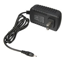 Wall Charger for Motorola XOOM MZ600 MZ604 Charging Power Adapter Tablet Travel