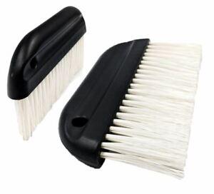 """Wallpaper Hanging Brush Decorating Smoothing Wall Paper Paste DIY Tool 7"""""""