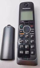 Panasonic KX-TGA660 Cordless Handset Phone