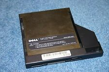 NUOVO Originale Dell Latitude C600 C610 C640 C800 C810 C840 L400 unità disco floppy