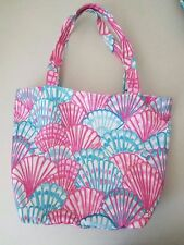 Shells Oh Shello Tote Bag