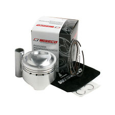 HONDA TRX200 TRX ATC200 ATC 200 BIG RED S ATC200S  WISECO PISTON 66.00MM 81-86