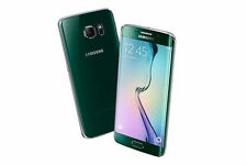 Samsung Galaxy S6 edge Telstra Mobile Phones