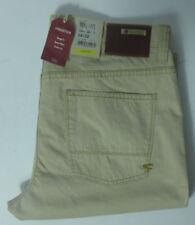 Camel Active Hosengröße W38 Herren-Jeans aus Denim