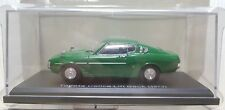 1/43 Norev 1973 TOYOTA CELICA LB LIFTBACK 2000GT RA25 GREEN diecast model NEW