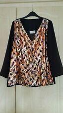 Ladies blouse - Size 14
