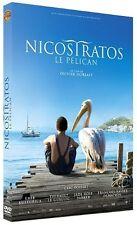 DVD *** NICOSTRATOS LE PELICAN *** avec François Xavier Demaison