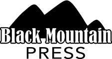 The Black Mountain Press Literary Contest-Win $ and Publication