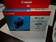 CARTUCCIA CANON BCI-8C PER CANON BJC-8500