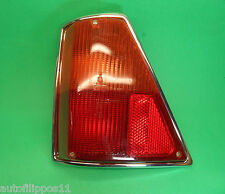 AUSTIN MAXI 1500, 1750, TAIL LIGHT LEFT, ORIGINAL NEW!!