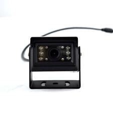 "1/3"" 420TVL Sharp CCD Car Camera & IR Security CCTV Car Rear View Camera"