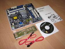 Foxconn G41M Socket 775 mATX Mainboard Intel G41 (Neu, Bulk) - Rechnung