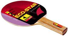 """*** TOP! Tischtennisschläger """"Eco Star"""" *** NEU ***"""