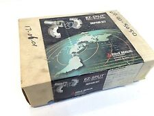 EG&G Sealol EZ-Split Repair Kit 701883