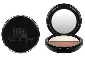 MAC Tryphaena & Cleopatra Pro Sculpting Cream DUO- NEW & BOXED - LIMITED EDITION