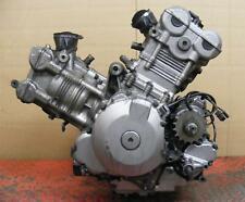 DL1000 V-Strom Engine Motor 47k miles Suzuki 2002-2003 802