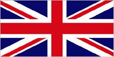 union jack flag   5 x 3 united kingdom northern ireland england scotland wales