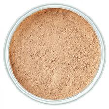 ARTDECO Mineral Powder Foundation 6 Honey 15g